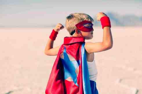 Kid_superhero_muscle