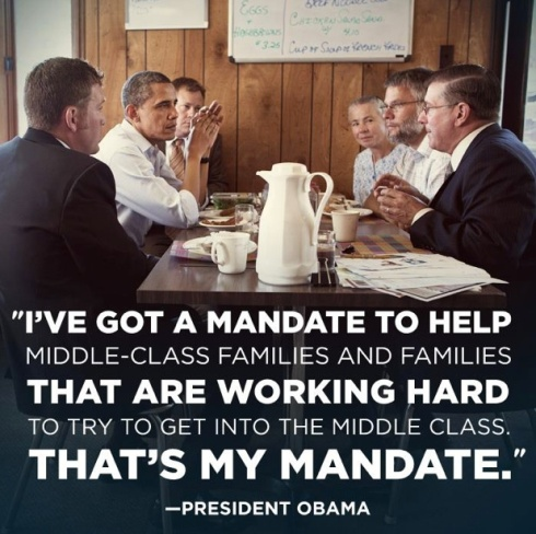 obama_poster