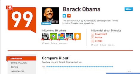 obama_klout