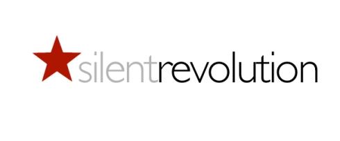 silentrevolution_logo