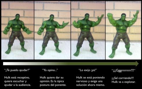 Hulk_bodylanguage2