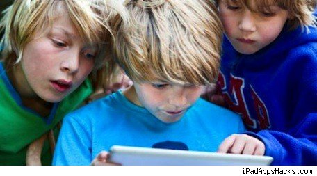 educational-ipad-apps-for-kids