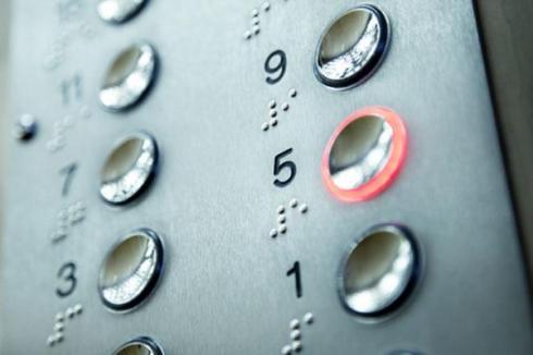 elevatorart-100922-02
